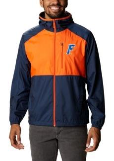 Columbia Florida Gators Men's Flash Forward Jacket