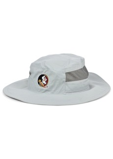 Columbia Florida State Seminoles Bora Bora Booney Hat