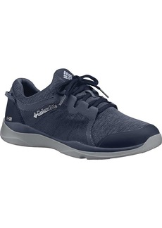 Columbia Footwear Columbia Men's ATS Trail LF92 Outdry Shoe
