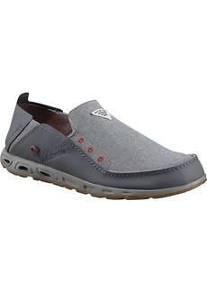 Columbia Footwear Columbia Men's Bahama Vent Loco II PFG Shoe