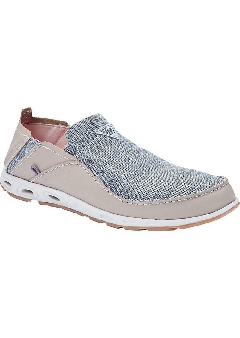 Columbia Footwear Columbia Men's Bahama Vent PFG Knit Shoe