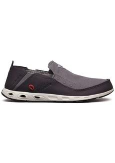 Columbia Footwear Columbia Men's Bahama Vent PFG Shoe