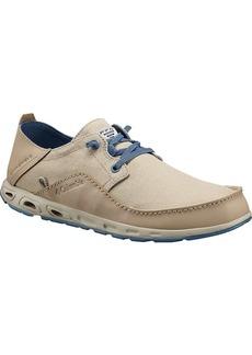 Columbia Footwear Columbia Men's Bahama Vent Relaxed PFG Shoe