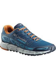 Columbia Footwear Columbia Men's Bajada III Winter Shoe