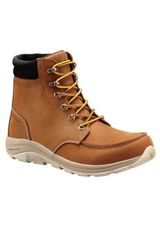 Columbia Footwear Columbia Men's Bangor Omni-Heat Boot