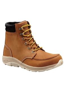 Columbia Footwear Columbia Men's Bangor Omni-Heat Boot