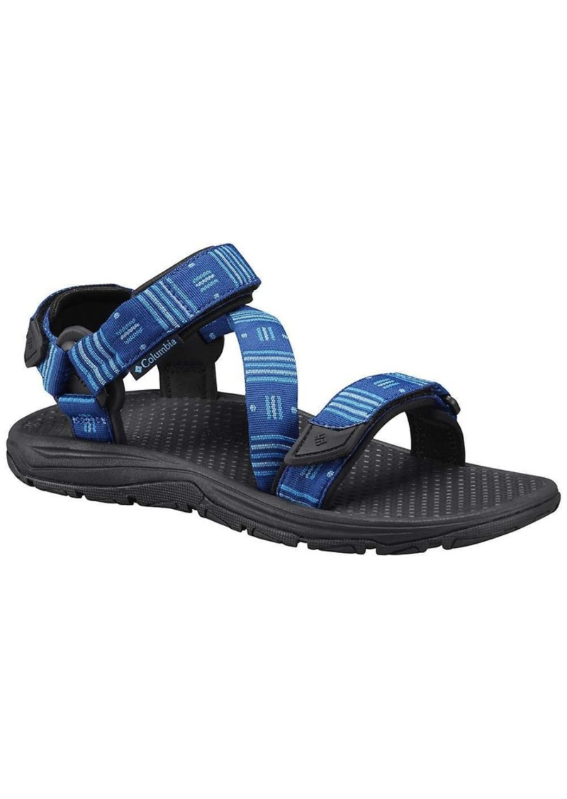 Columbia Footwear Columbia Men's Big Water Sandal