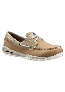 Columbia Footwear Columbia Men's Boatdrainer Fly PFG Shoe