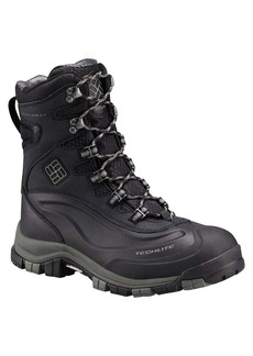 Columbia Footwear Columbia Men's Bugaboot Plus Omni-Heat Michelin Boot