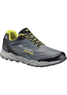 Columbia Footwear Columbia Men's Caldorado III OutDry Shoe