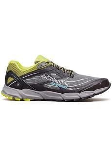Columbia Footwear Columbia Men's Caldorado III Shoe