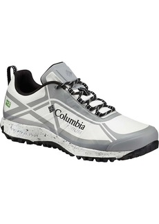 Columbia Footwear Columbia Men's Conspiracy III Titanium OutDry Xtrm Eco Shoe