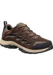 Columbia Footwear Columbia Men's Crestwood Boot
