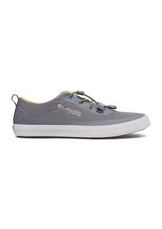 Columbia Footwear Columbia Men's Dorado CVO PFG Shoe