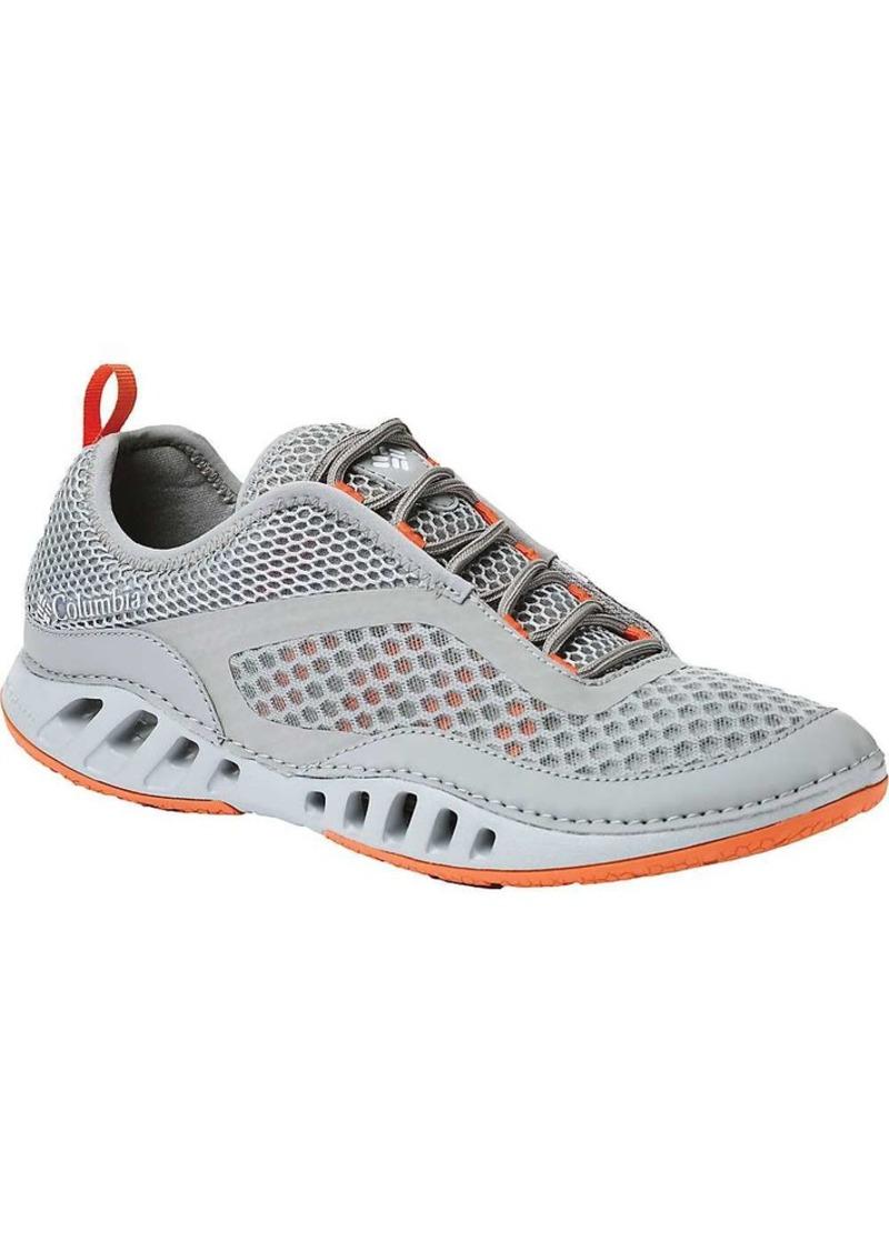 Columbia Footwear Columbia Men's Drainmaker 3D Shoe