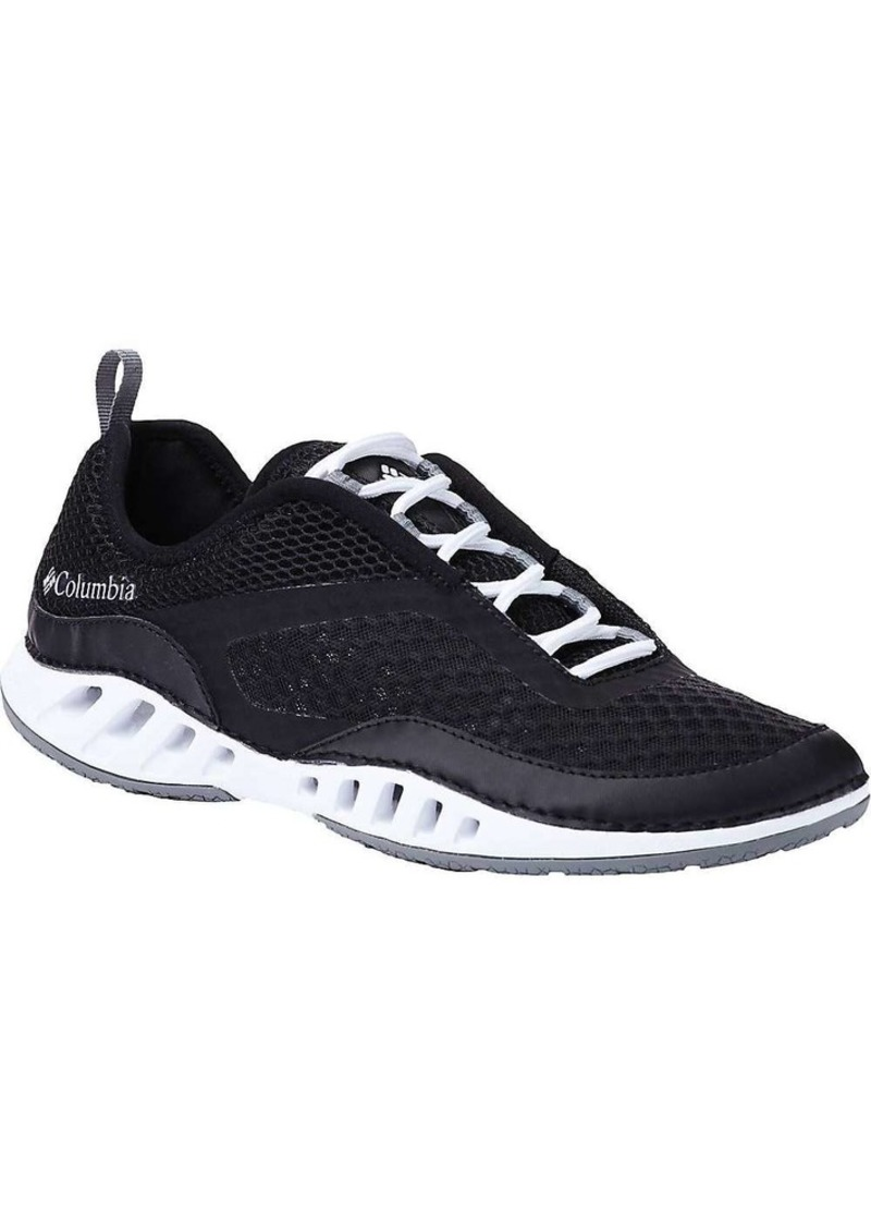 Columbia Footwear Columbia Men's Drainmaker 3D Shoe