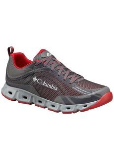 Columbia Footwear Columbia Men's Drainmaker IV Shoe