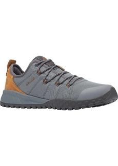 Columbia Footwear Columbia Men's Fairbanks Low Shoe