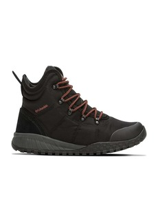 Columbia Footwear Columbia Men's Fairbanks Omni-Heat Boot