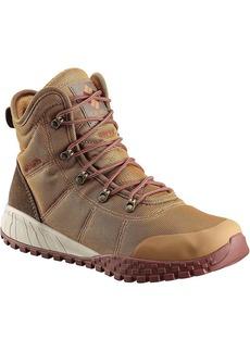 Columbia Footwear Columbia Men's Fairbanks Omni-Heat Boot