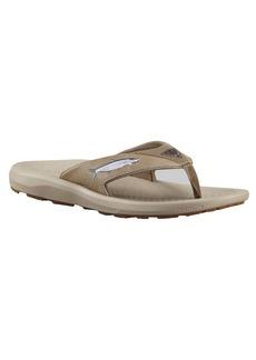 Columbia Footwear Columbia Men's Fish Flip PFG Sandal