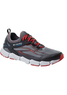 Columbia Footwear Columbia Men's Fluidflex X.S.R Shoe