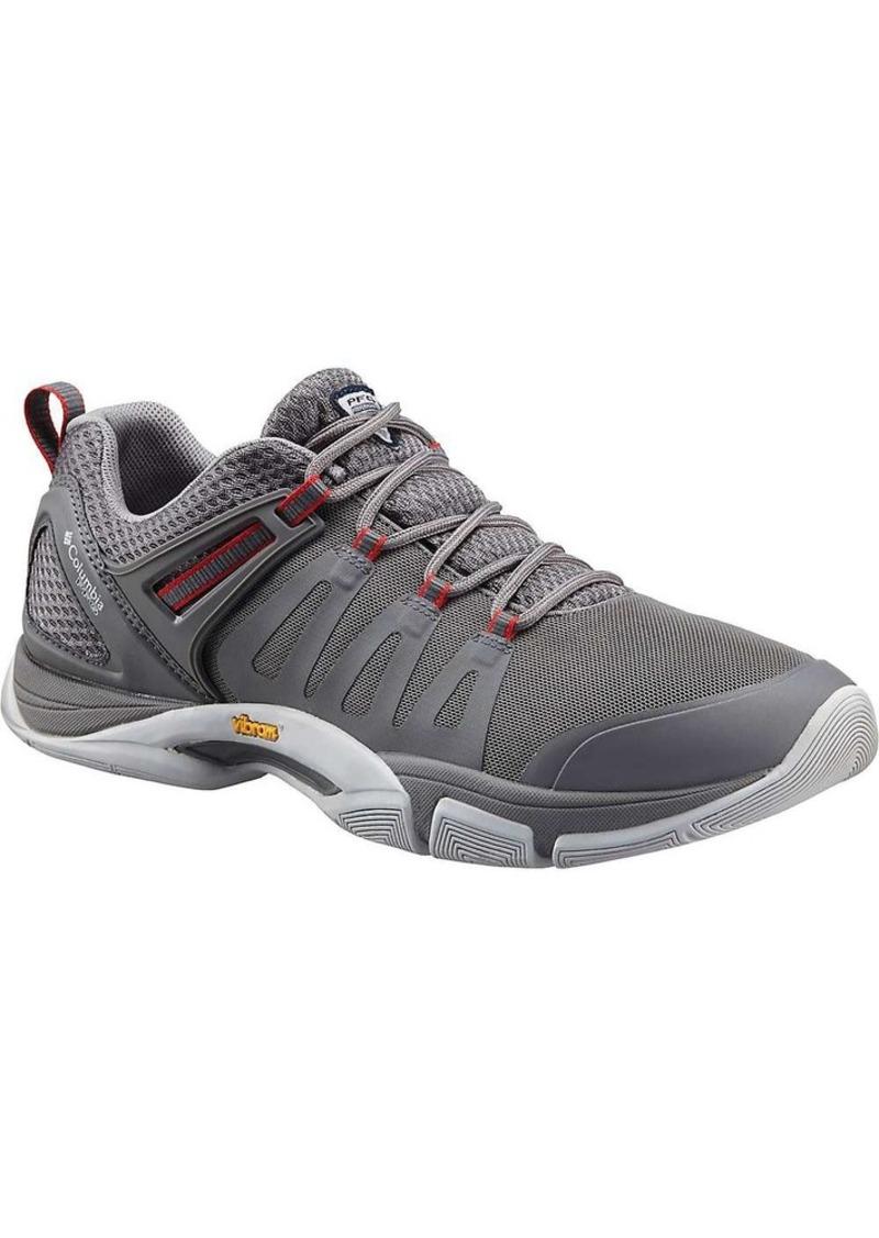 Columbia Footwear Columbia Men's Force 12 PFG Shoe