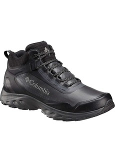 Columbia Footwear Columbia Men's Irrigon Trail Mid OutDry Xtrm Boot