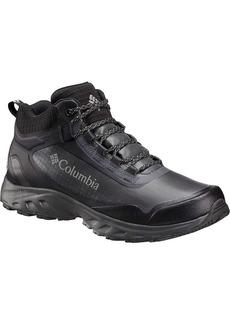 Columbia Footwear Columbia Men's Irrigon Trail Mid OutDry Xtrm Boot