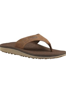 Columbia Footwear Columbia Men's Kokua Sandal