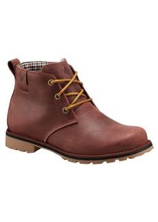 Columbia Footwear Columbia Men's Marquam WP Chukka