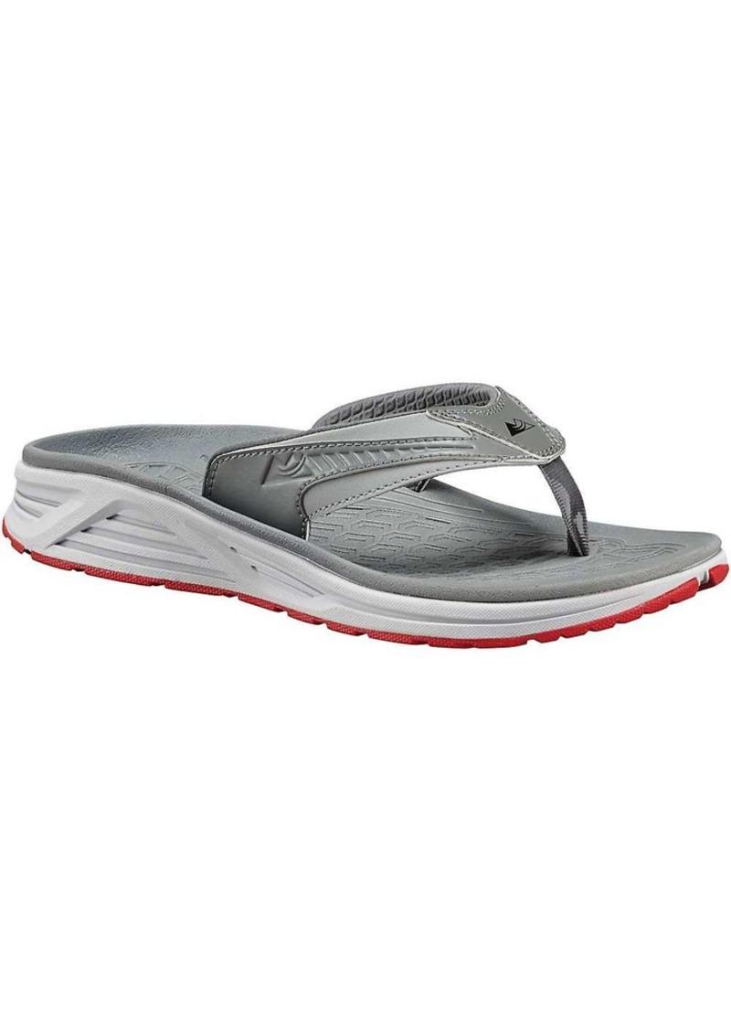 Columbia Footwear Columbia Men's Molokai III Sandal