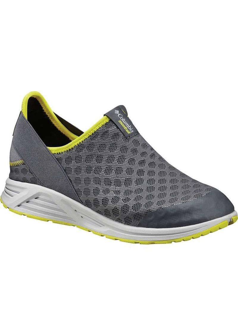 Columbia Footwear Columbia Men's Molokai Slip-On Shoe
