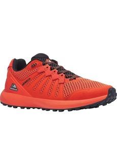 Columbia Footwear Columbia Men's Montrail F.K.T. Shoe
