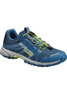 Columbia Footwear Columbia Men's Mountain Masochist IV Shoe