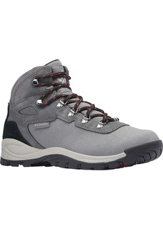 Columbia Footwear Columbia Men's Newton Ridge LT Waterproof Shoe