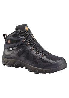 Columbia Footwear Columbia Men's Peakfreak XCRSN XCEL Outdry 200 XT Boot