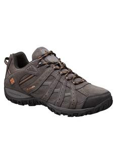 Columbia Footwear Columbia Men's Redmond LTR Omni-Tech Shoe