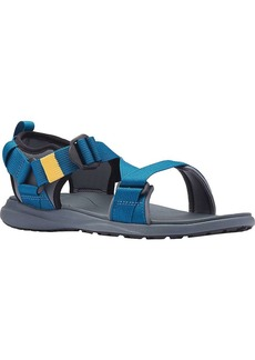 Columbia Footwear Columbia Men's Sandal