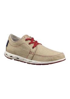 Columbia Footwear Columbia Men's Sunvent II Shoe