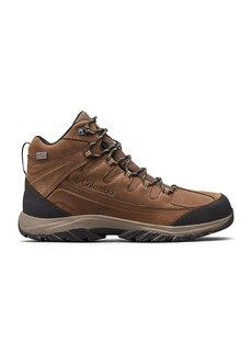 Columbia Footwear Columbia Men's Terrebonne II Mid Outdry Boot