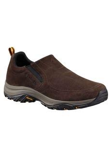 Columbia Footwear Columbia Men's Terrebonne Moc