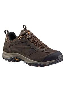 Columbia Footwear Columbia Men's Terrebonne Outdry Shoe