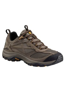 Columbia Footwear Columbia Men's Terrebonne Shoe