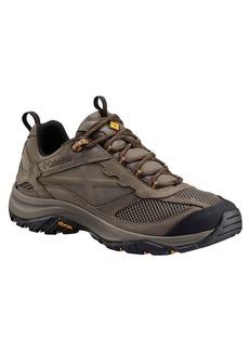 Columbia Footwear Columbia Men's Terrebonne Shoe