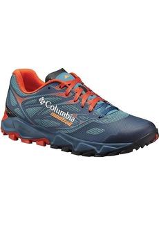 Columbia Footwear Columbia Men's Trans Alps F.K.T. II Shoe