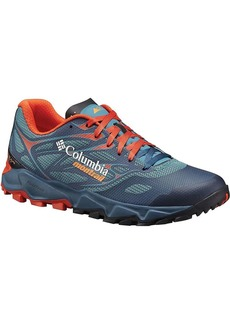 Columbia Footwear Columbia Men's Trans Alps F.K.T. II Shoe
