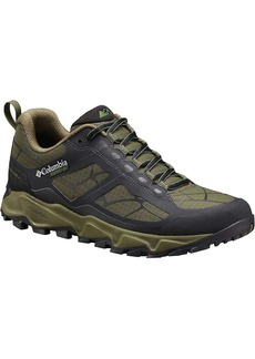 Columbia Footwear Columbia Men's Trans Alps II Shoe