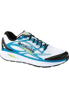 Columbia Footwear Columbia Men's Variant X.S.R Shoe