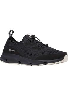 Columbia Footwear Columbia Men's Vent Shoe